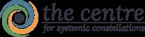 The Centre Course Hub